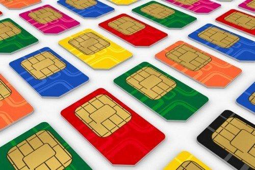 Как понять, кому принадлежит мобильный телефон? Детали регистрации