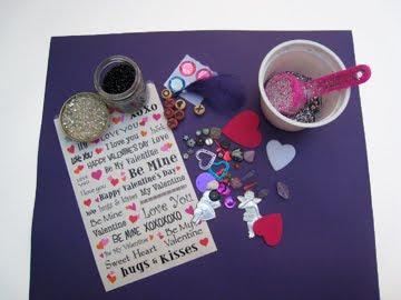 Как сделать креативную открытку своими руками — фото мастер-класс