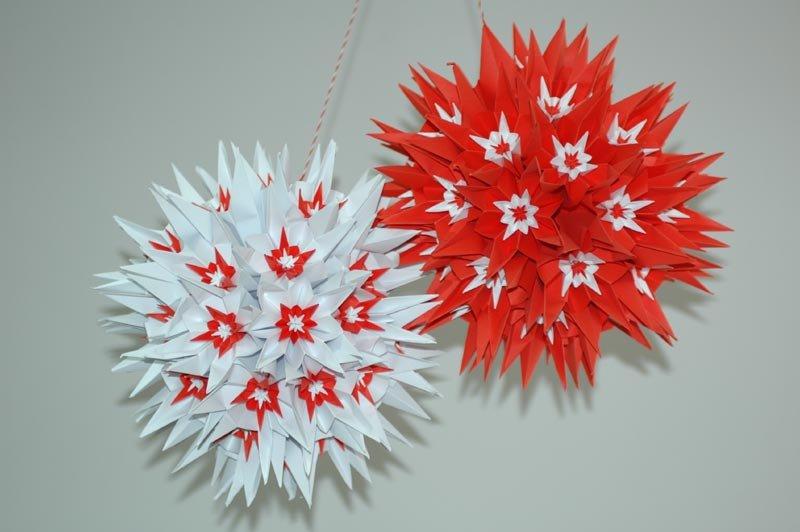 Как сделать оригами своими руками?