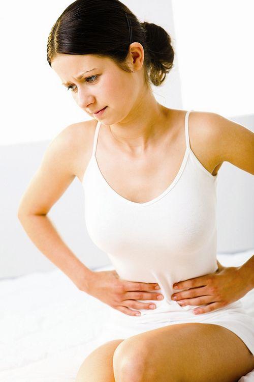 Как устранить боль в поджелудочной?