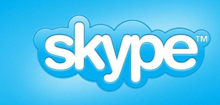 Как войти в скайп и как восстановить доступ к уже существующей учетной записи Skype