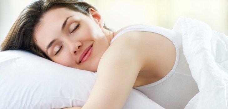 Как выбрать идеальную подушку?