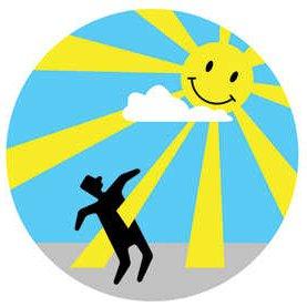 Как изменить мышление на позитивное. Позитивное мышление - успех в жизни!