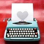 Как красиво признаться в любви?