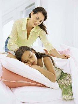 Как лечить энурез у подростков в домашних условиях