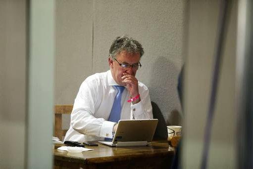 Как обжаловать заключение эксперта? Обжалование заключения эксперта как доказательства в уголовном или гражданском процессе