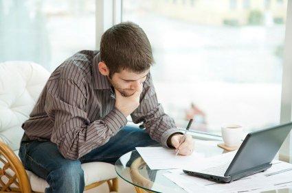 Как писать введение курсовой работы: просто о сложном