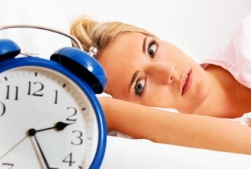 Как побыстрее уснуть: советы и рекомендации