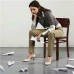 Как справиться с волнением