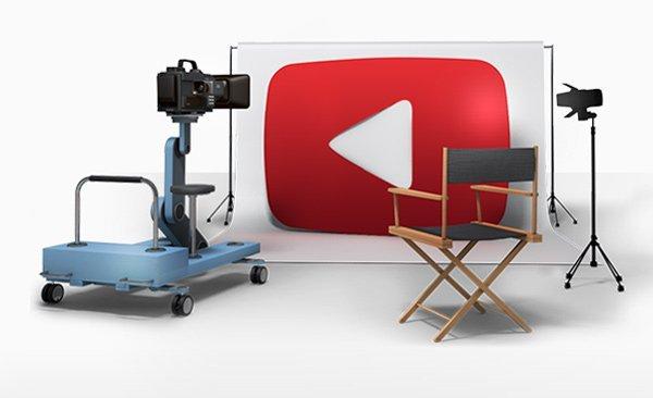 Стратегии опционов на 15 минут youtube 1