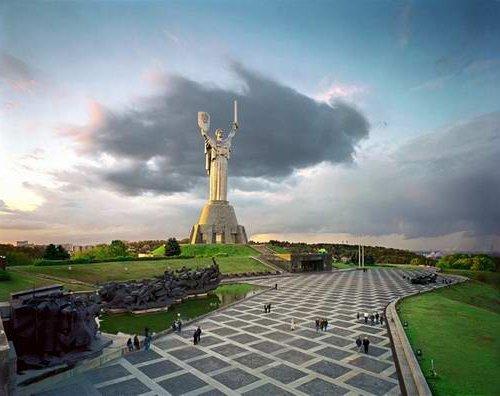 Как получить вид на жительство в Украине: краткий обзор
