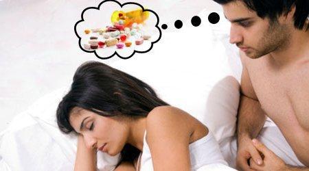 препараты повышающие артериальное давление в таблетках