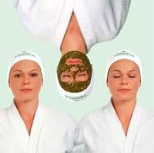Как правильно проводить глубокий пилинг кожи