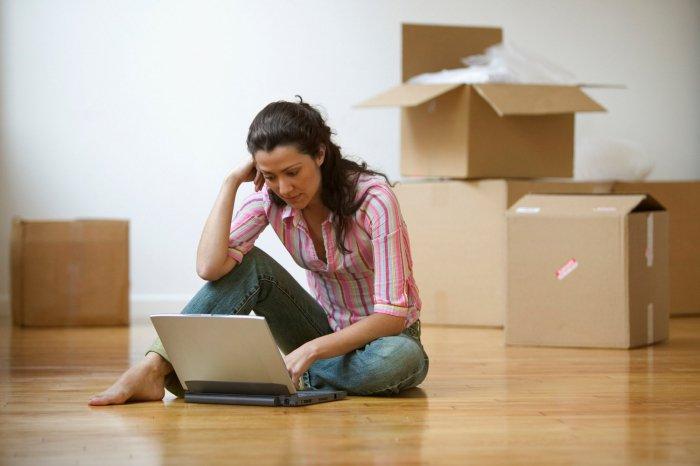 Как самому продать и купить квартиру без помощи риэлтора