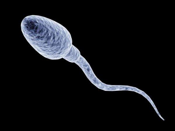 kak-vliyaet-na-kozhu-sperma