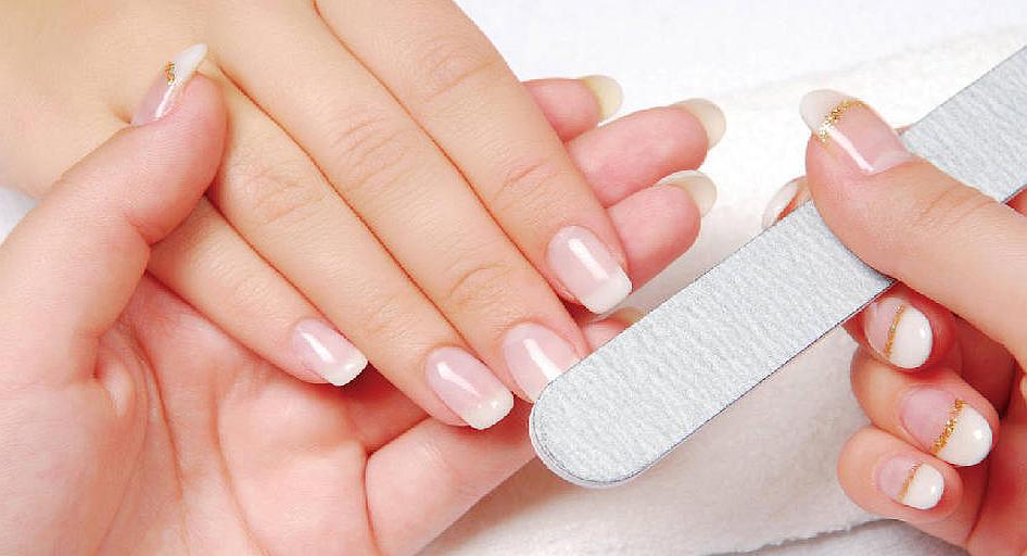 Как сделать руки идеальными?