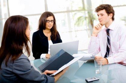 Как создать резюме на работу: общие положения