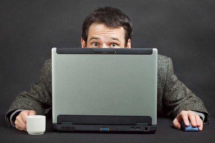 Как создать учетную запись Samsung и зачем это нужно