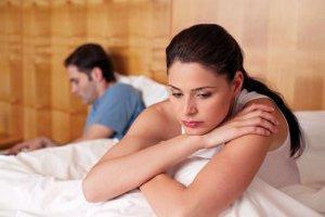 Как убить в себе любовь? Как разлюбить и жить дальше?