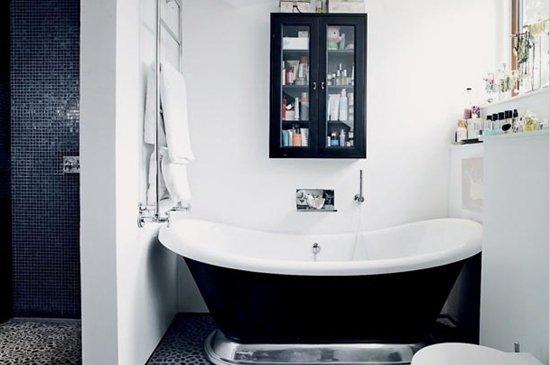 Какую ванну лучше выбрать стальную акриловую или чугунную: отзывы
