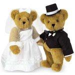 Какую выбрать свадьбу