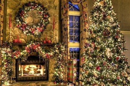 Католическое Рождество 2015: когда празднуется католическое Рождество, дата, подарки, рецепты