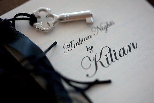 Киллиан - духи роскошные и страстные. Отзывы покупателей и цены на духи Киллиан