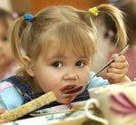 Как помочь ребенку освоиться в детскому саду?