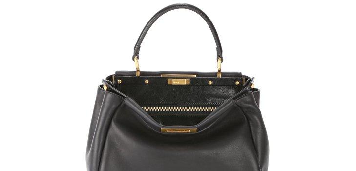 Коллекция сумок от знаменитостей для знаменитого бренда