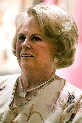 Кто она, самая богатая женщина в мире