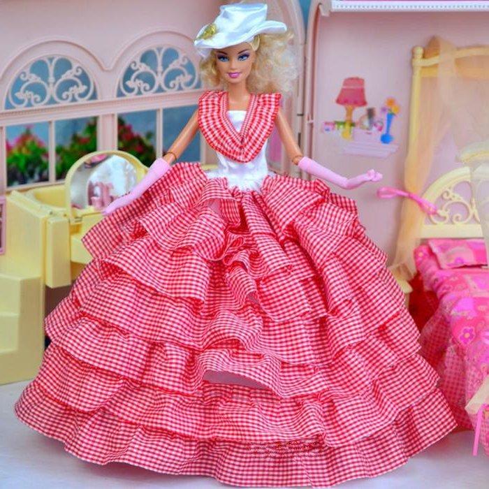 Шкатулки куклы своими руками фото