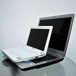 Отличие ноутбука от нетбука