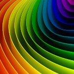 Хромотерапия: лечение цветом