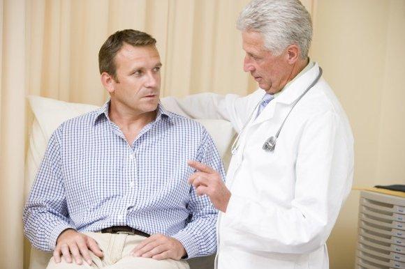 Лечение зуда в заднем проходе: способы традиционной и народной медицины