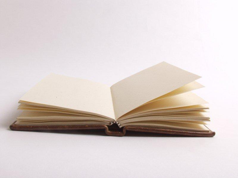 Легкие и быстрые способы запоминания глаголов-исключений