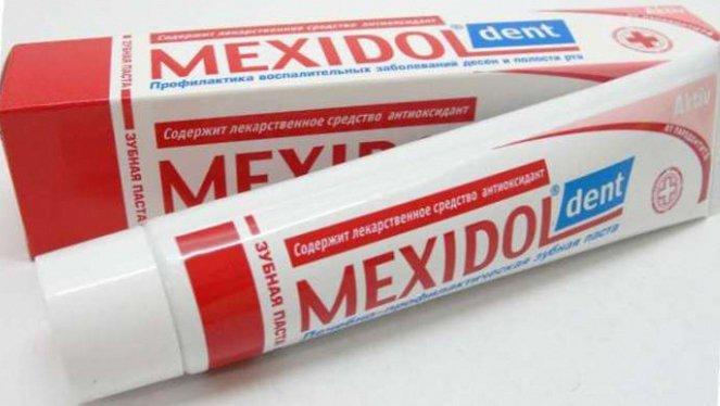 Mexicloli Инструкция По Применению - фото 10