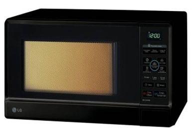 LG MS-2348 Микроволновая печь
