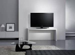 LG LH5000 ЖК телевизор