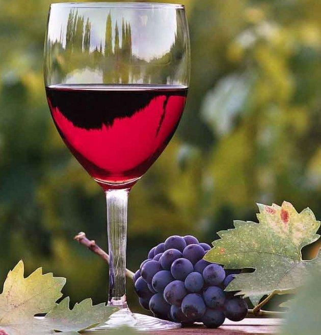 «Лыхны», «Букет Абхазии» и «Апсны» - вино с колоритным оттенком
