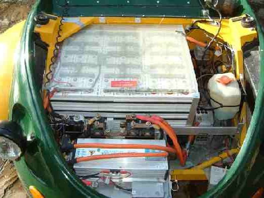 Литиевые батарейки - отличная замена щелочным и соленым аналогам