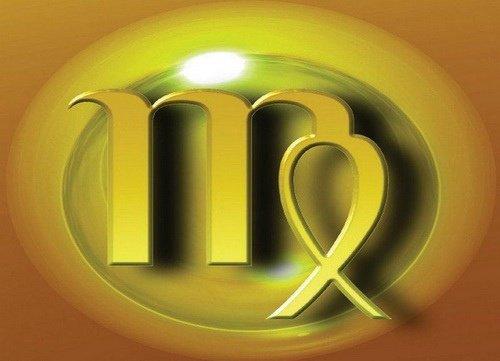 Любовный гороскоп для Девы на ноябрь 2014 года
