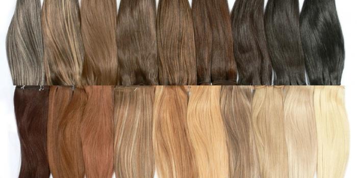 Рейтинг краски для волос в домашних условиях - ПРОСПЕКТ