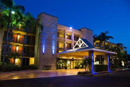 Лучшие отели пяти континентов на Hotellook.ru – как сделать выбор?