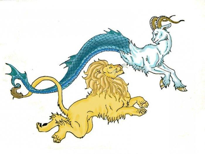 Совместимость мужчина Лев и женщина Телец Линда