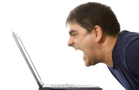 Как найти файл hosts в Windows 7, Vista, XP: где находится файл hosts