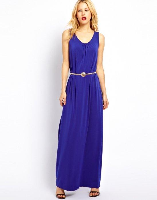 Манго: платье на любой вкус и кошелёк!
