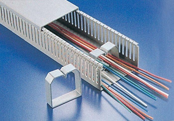 Маркировка кабеля гост