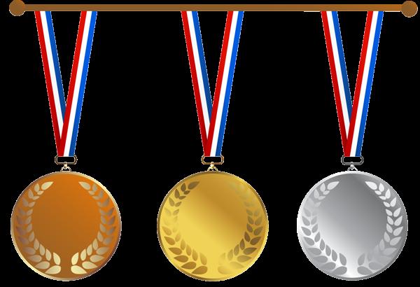Картинки по запросу медали