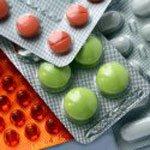 Лекарства в дорогу: что взять с собой?