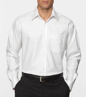 Мужские рубашки 2011